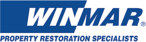 WINMAR Edmonton